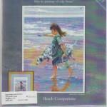 Beach Companions - $20.00