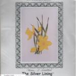 Daffodils - $18.00