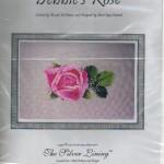 Debbies rose - $10.00