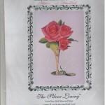 Formal roses - $18.00
