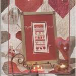 Heart Collector - $34.00