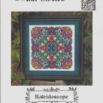 Kaleidoscope - $16.00