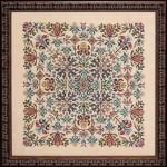 Tapestry $20.00