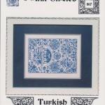 Turkish delight - $16.00