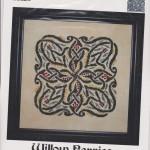 Willow berries - $10.00