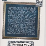 Woodland vines - $16.00