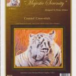 Majestic serenity - $16.00