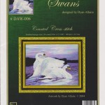 Swans - $16.00