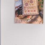 Flowers $10.00