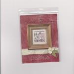 Little Christmas - $12.00