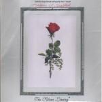 Lady Ashworth - $16.50