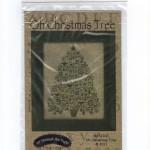 Oh Christmas Tree $9.00
