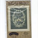 Silent night $9.00