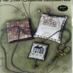 Four Seasons accessories $50.00