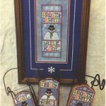 Frosty Grants $10.00