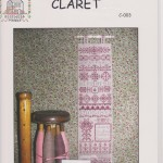 Claret - $14.00