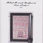 Ann Lockart 1842 - $15.00