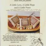 The Littles - $10.50