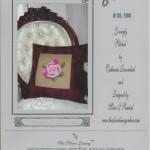 Victorian elegance - $11.00