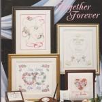 Together forever - $10.00