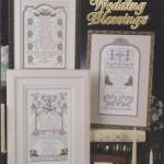 Wedding Blessings - $14.00