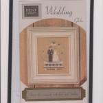 Wedding globe - $24.00