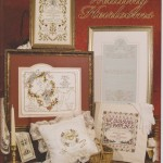 Wedding heirlooms - $10.00