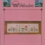 Quaker garden - $12.00