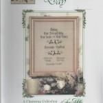 Wedding Day - $10.00