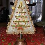 Christmas Memories $15